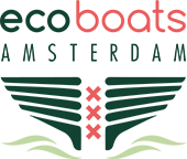 EcoBoats Amsterdam